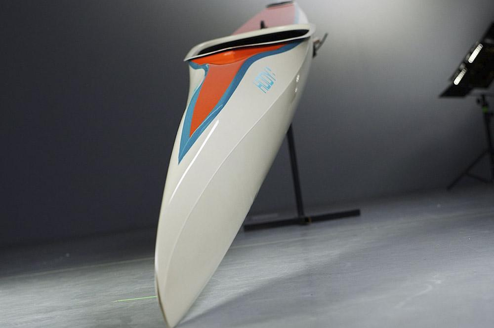 kk1hydra-t12