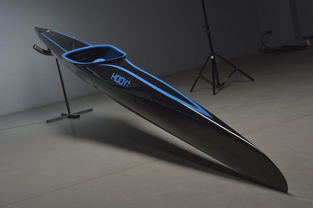 kk1hydra-t5