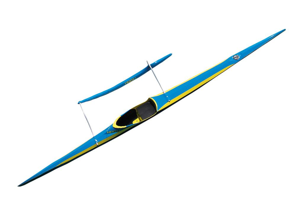 oc1outrigger-t5